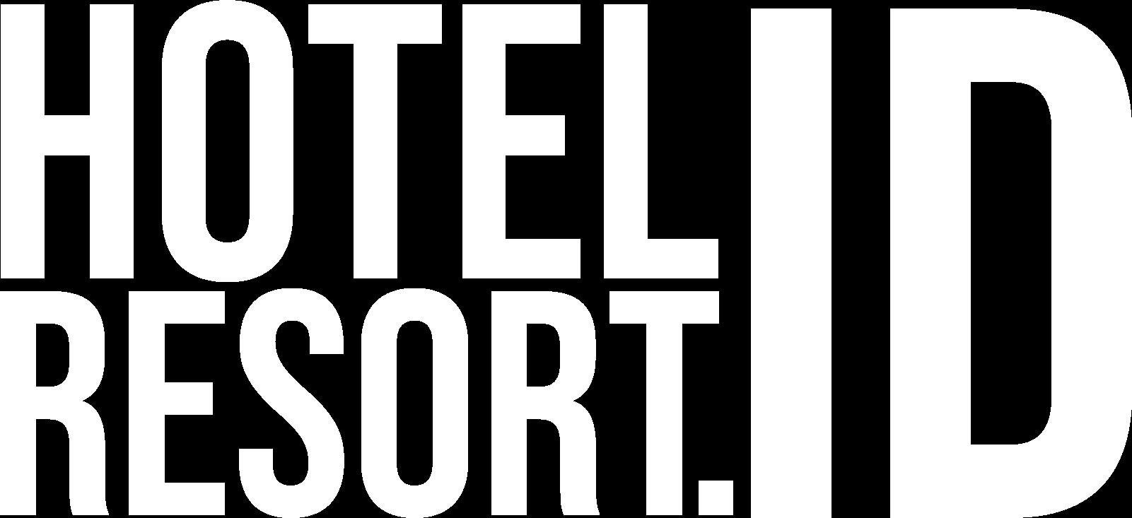 HOTELRESORT.ID